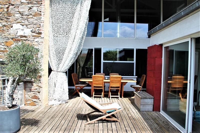 Immobile residenziali di prestigio casa Albi 560000€ - Fotografia 5