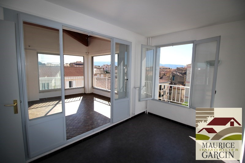 Location appartement Cavaillon 760€ CC - Photo 3
