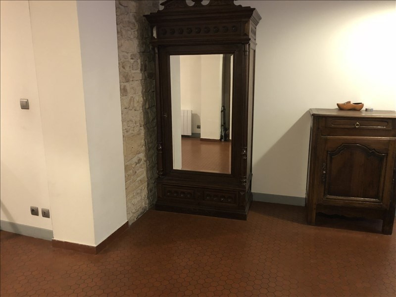 Vente appartement Nevers 133 000€ - Photo 7