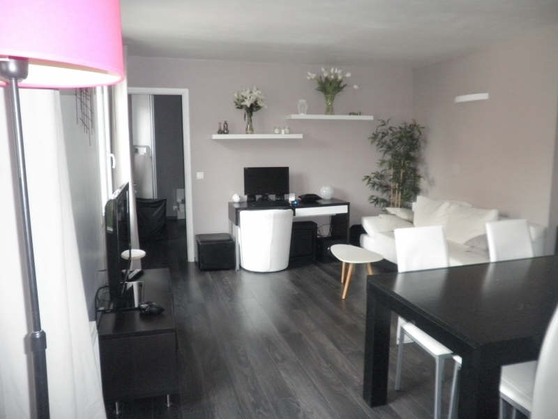Vente appartement Le perreux sur marne 225 000€ - Photo 2