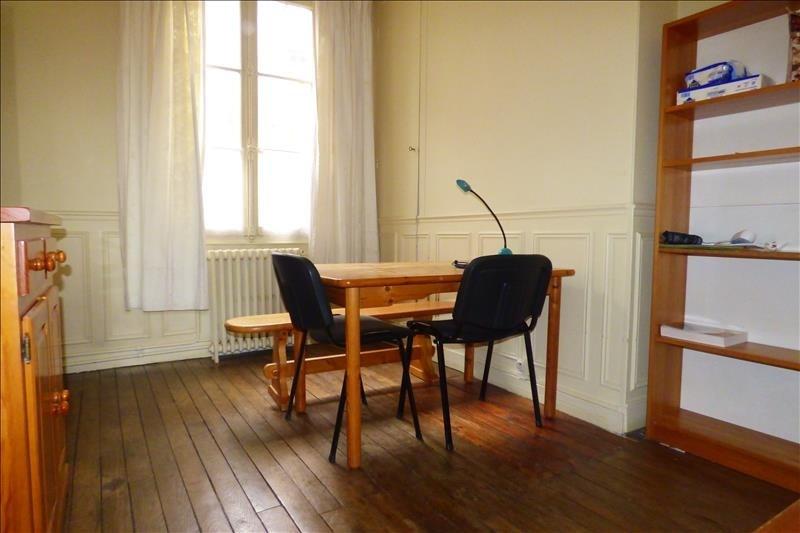 Location appartement Fontainebleau 750€ CC - Photo 4