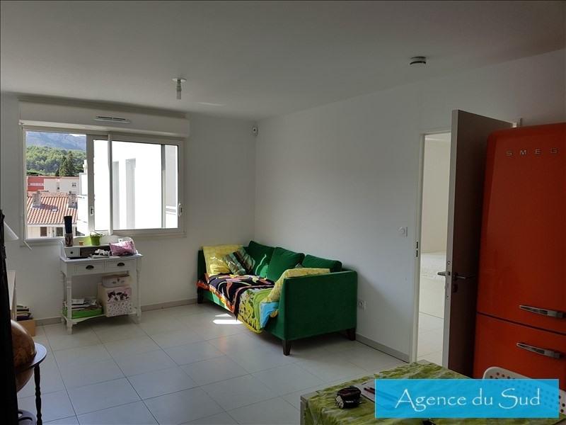 Vente appartement Auriol 175000€ - Photo 3