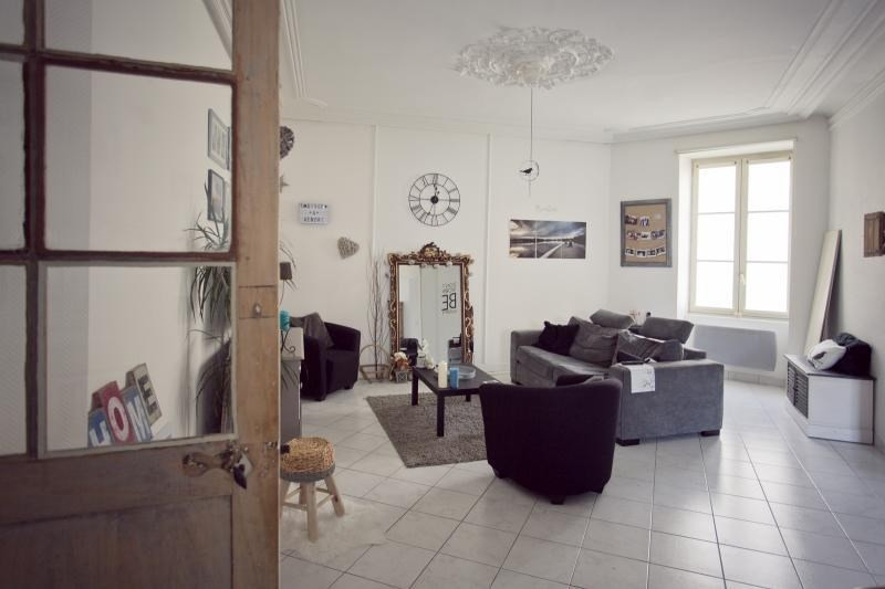 Sale house / villa Beaupreau 140 800€ - Picture 1