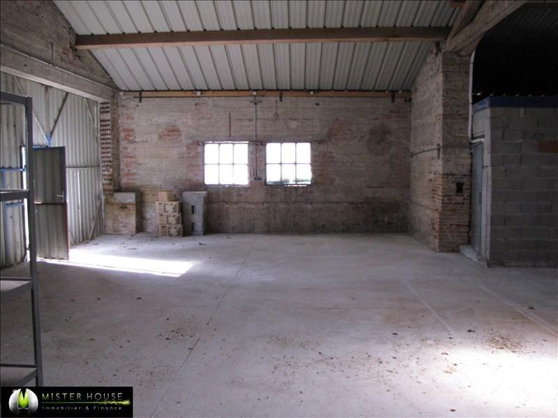 Vendita locale Montauban 215000€ - Fotografia 4