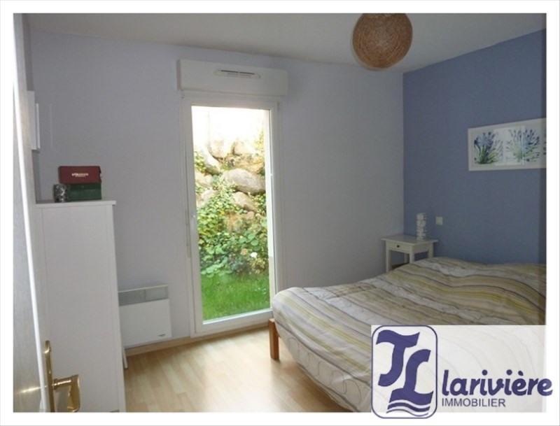 Sale apartment Wimereux 258000€ - Picture 7