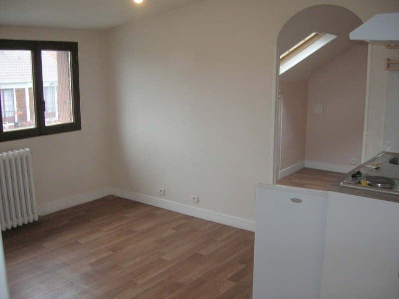 Rental apartment Champlan 650€ CC - Picture 1