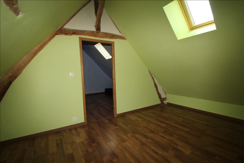 Vente maison / villa Nanteuil le haudouin 179000€ - Photo 6