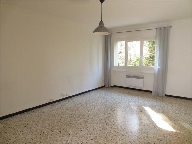 Vente appartement Montpellier 105000€ - Photo 2