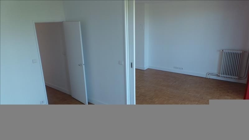 Vente appartement Paris 12ème 630 000€ - Photo 5