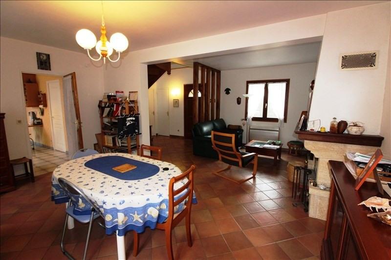 Vente maison / villa Hermeray 294000€ - Photo 3