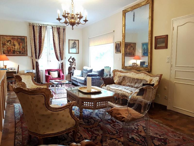 Sale house / villa Grenade sur l adour 400000€ - Picture 7