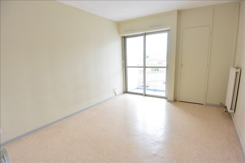 Location appartement Bordeaux 486€ CC - Photo 2