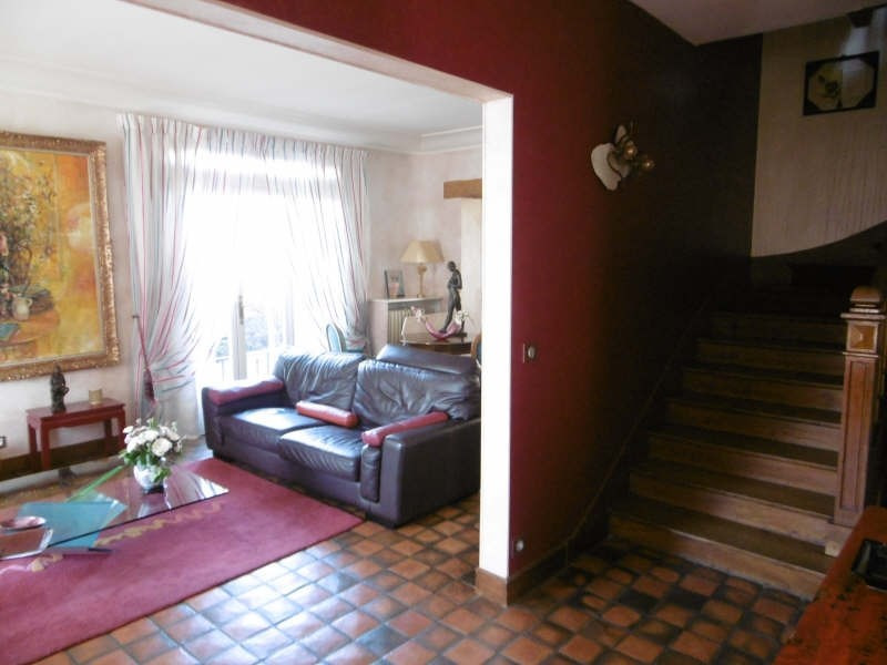 Vente maison / villa Villemomble 695000€ - Photo 6