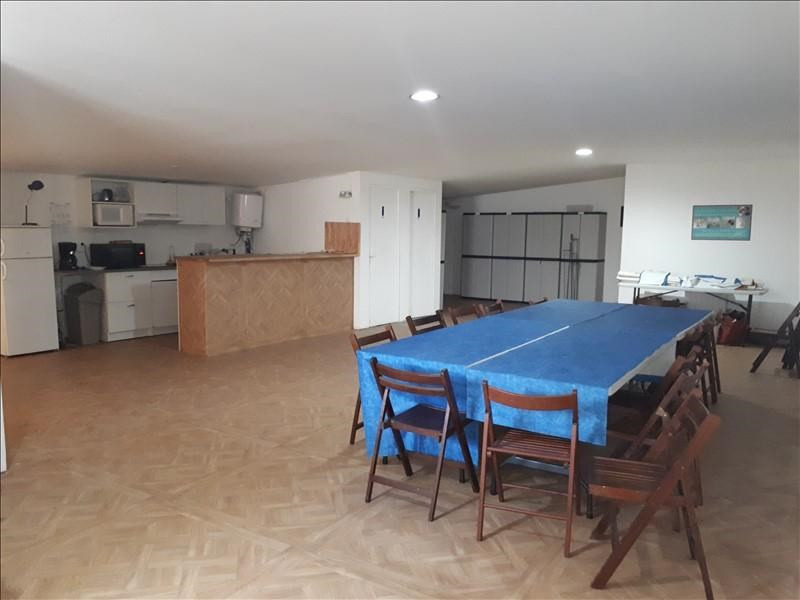 Location local commercial Gentilly 2500€ HT/HC - Photo 1