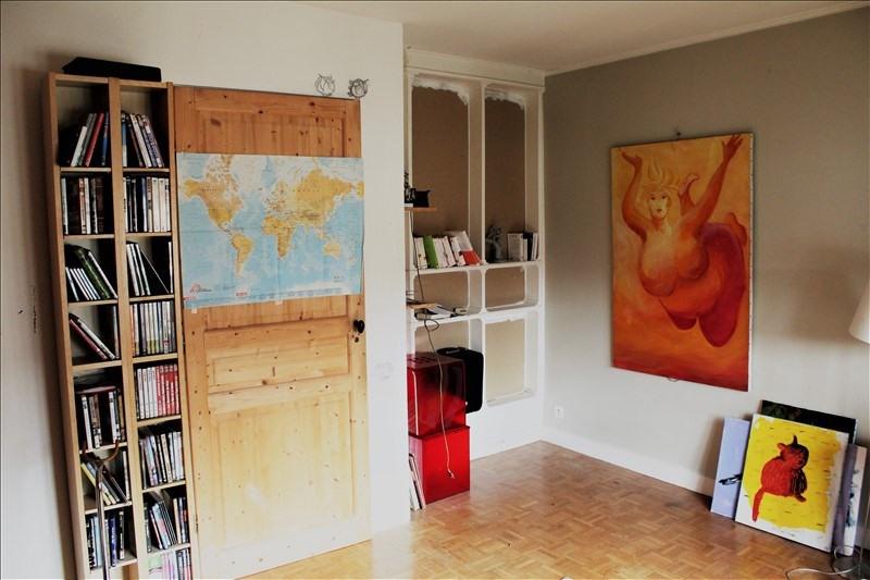 Vente de prestige maison / villa Paris 19ème 1090000€ - Photo 6