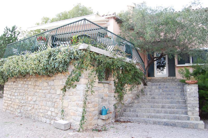 Vente de prestige maison / villa Fayence 945000€ - Photo 6