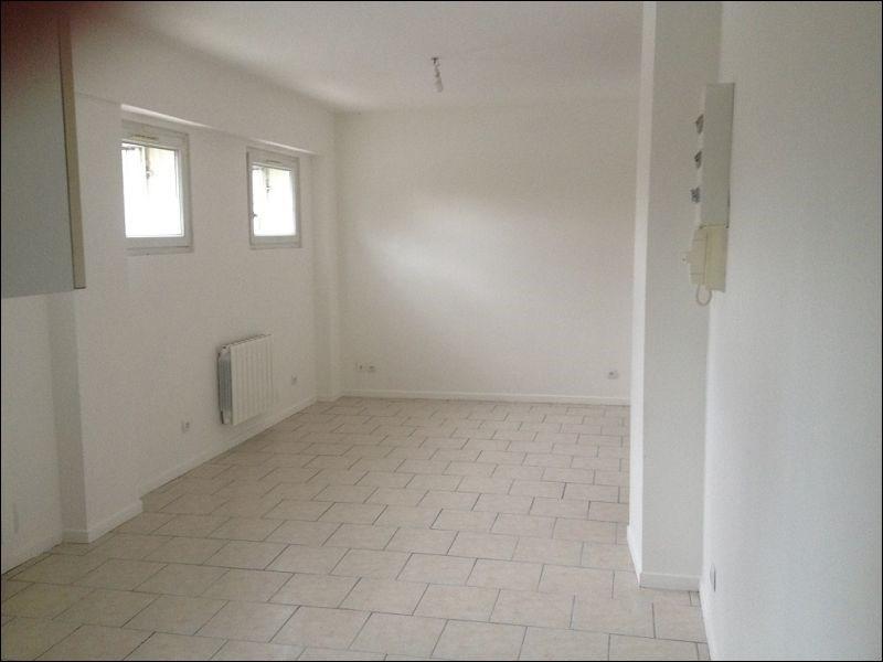 Rental apartment Draveil 699€ CC - Picture 3