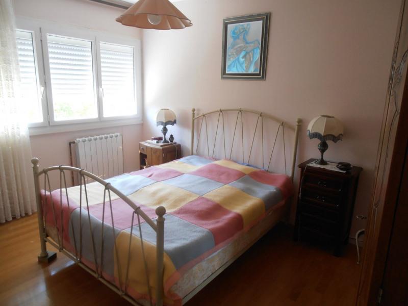 Sale house / villa Magnac sur touvre 118800€ - Picture 7