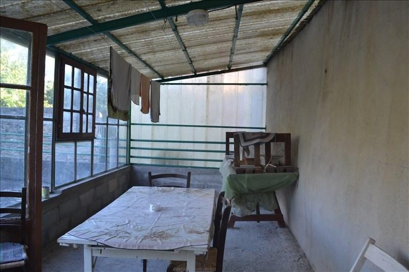 Vente maison / villa Millau 100500€ - Photo 6
