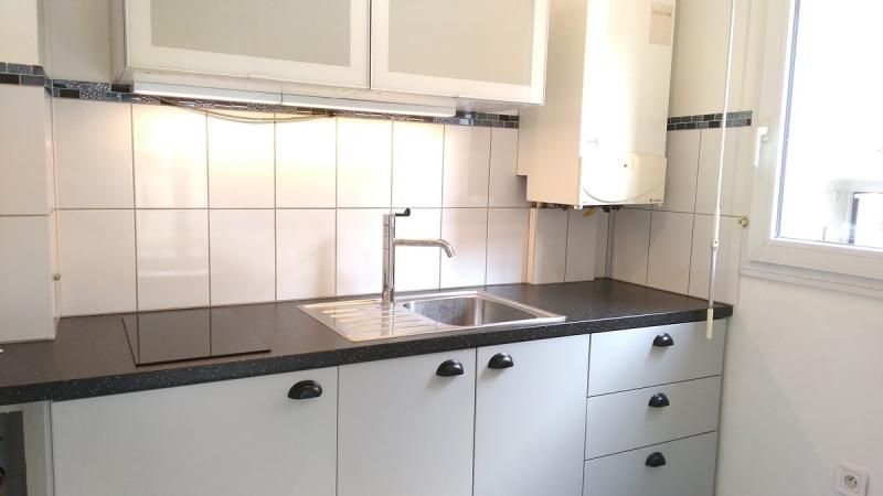 Location appartement Argenteuil 610€ CC - Photo 3