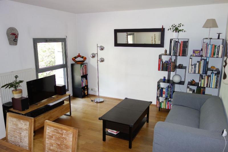 Sale apartment Rueil malmaison 400000€ - Picture 6