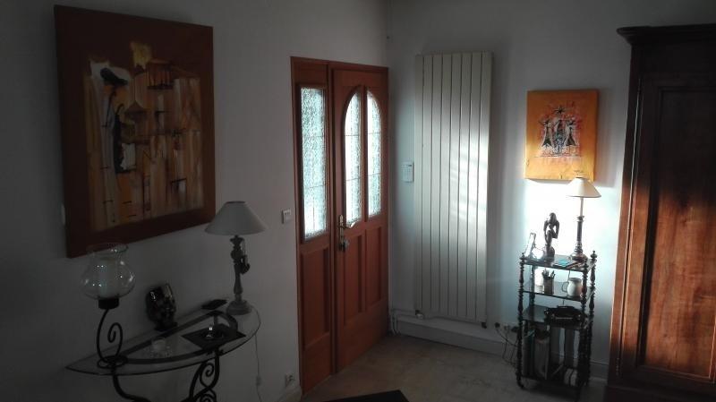 Sale house / villa Arnage 312700€ - Picture 9