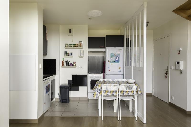 Vente appartement Villeneuve le roi 260000€ - Photo 3