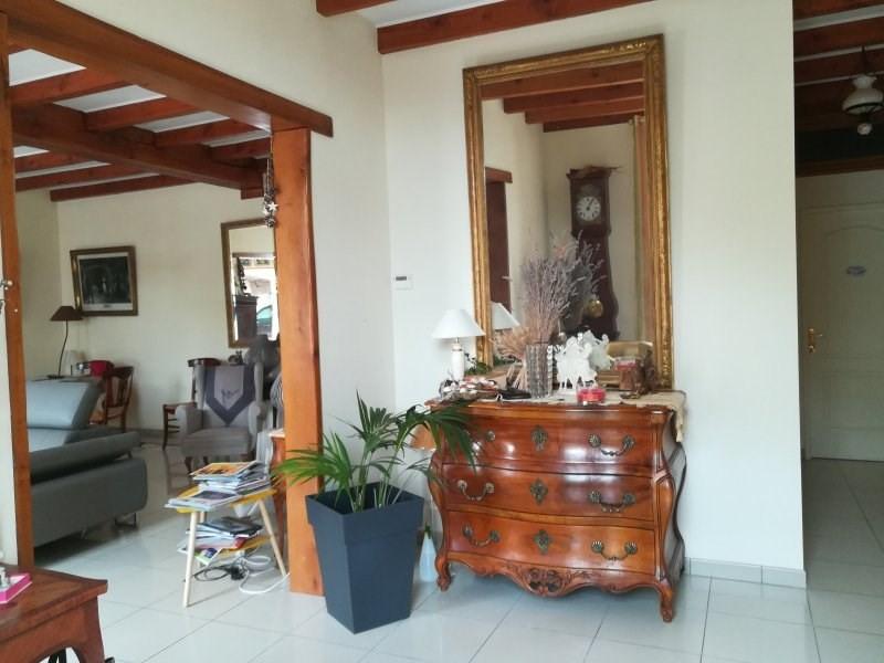Vente maison / villa St georges des agouts 181900€ - Photo 3