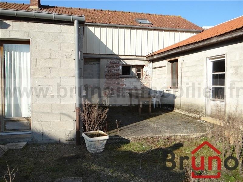 Venta  casa Arry 140400€ - Fotografía 15