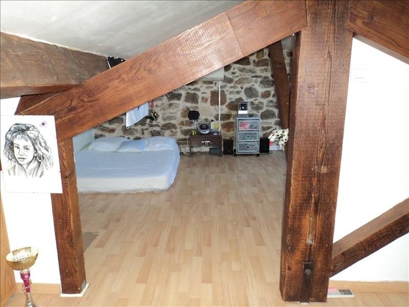 Verkoop  huis Toulon 240000€ - Foto 8