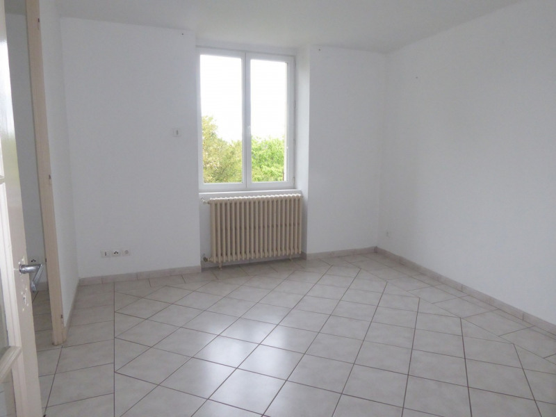 Location appartement Aubenas 521€ CC - Photo 6