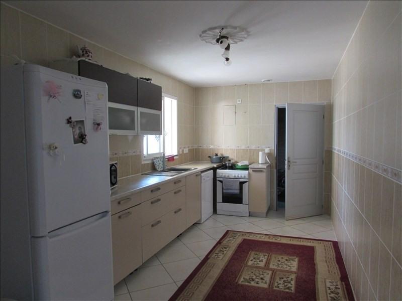 Vente maison / villa Beziers 250000€ - Photo 3