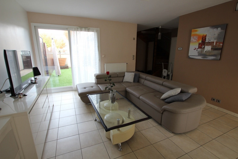 Vente maison / villa Mions 291 000€ - Photo 2
