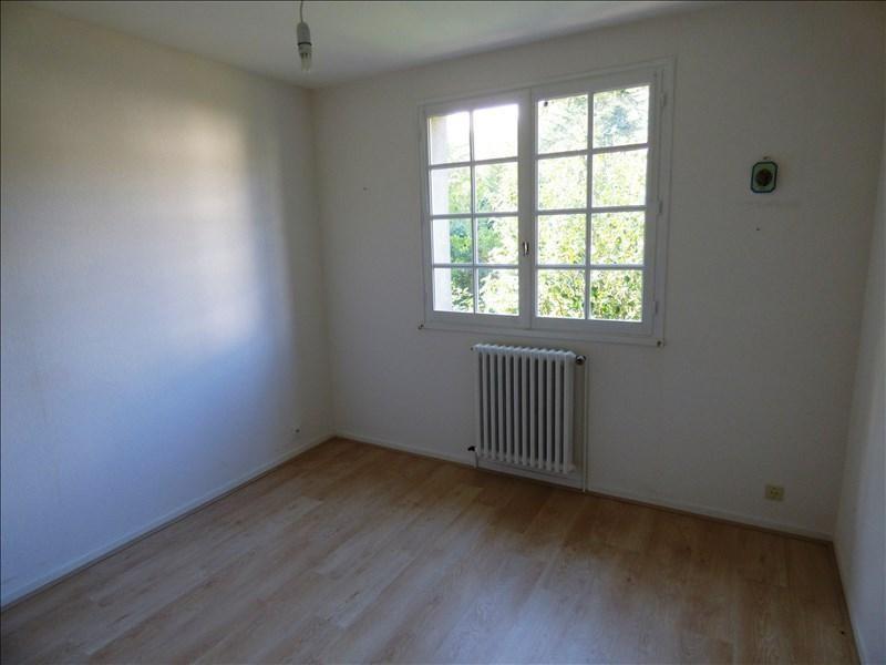 Rental house / villa Proche de mazamet 865€ CC - Picture 4