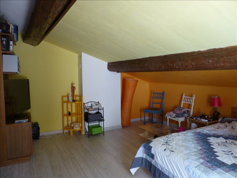 Sale house / villa Cazouls les beziers 129000€ - Picture 7