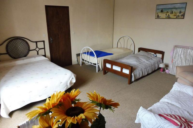 Vente maison / villa Peyrillac et millac 255000€ - Photo 9
