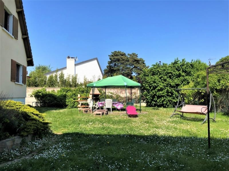 Vente maison / villa St leu la foret 467000€ - Photo 10