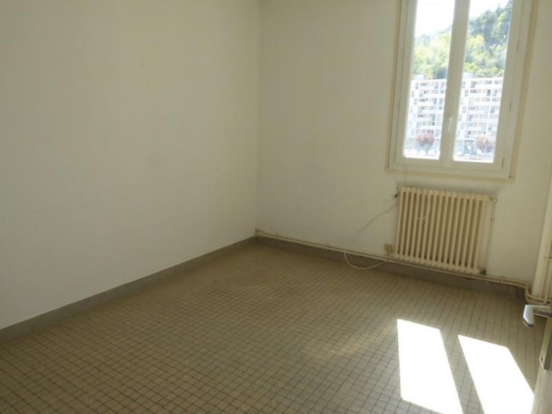 Location appartement Vals-les-bains 470€ CC - Photo 3