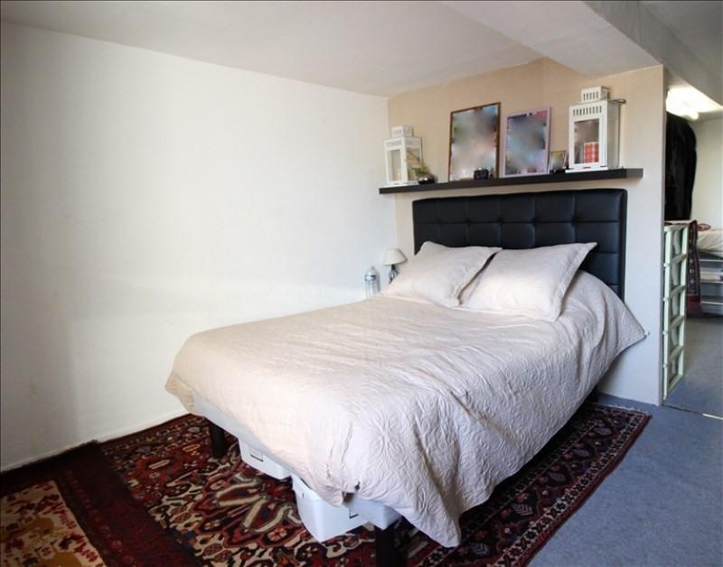Produit d'investissement maison / villa Caumont sur durance 213000€ - Photo 5