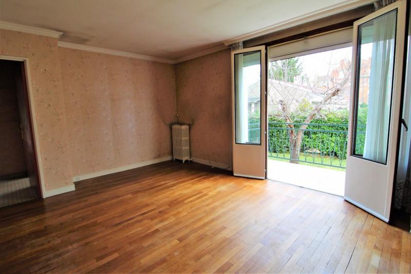 Vente maison / villa Eaubonne 284000€ - Photo 2
