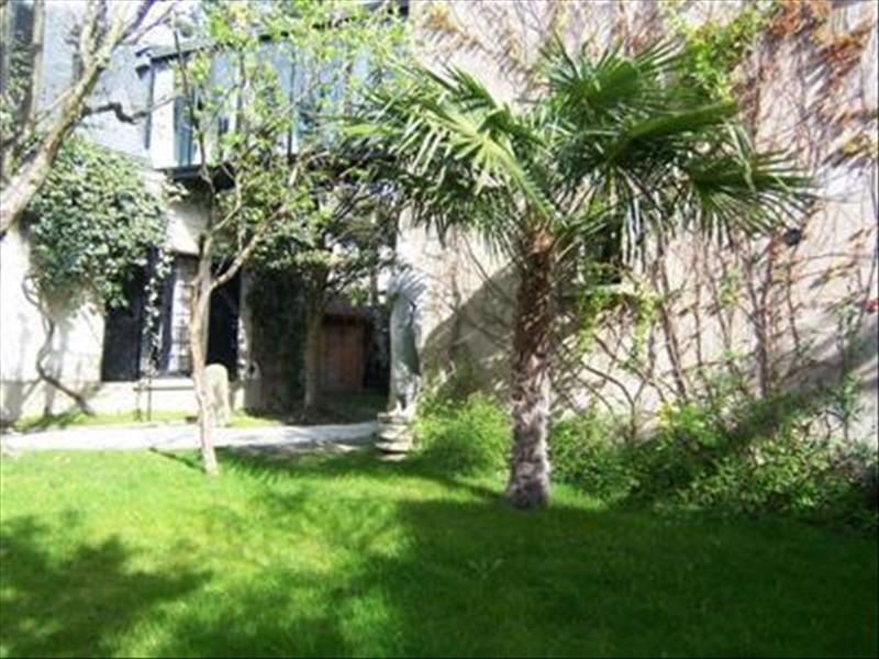 Vente de prestige maison / villa Marly-le-roi 1690000€ - Photo 5