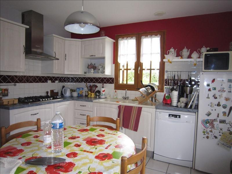 Vente maison / villa Coux et bigaroque 233200€ - Photo 9
