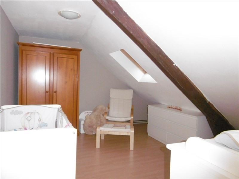 Sale house / villa St quentin 138700€ - Picture 3
