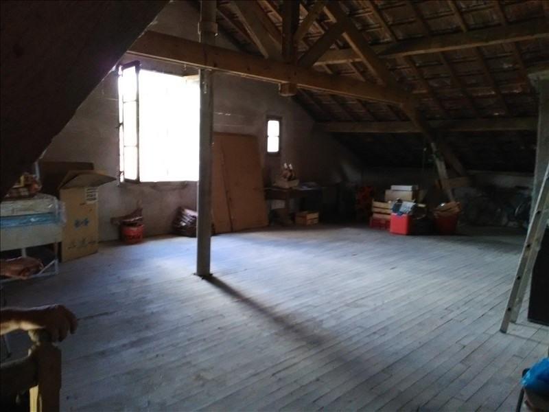 Sale house / villa Montauban 144750€ - Picture 6