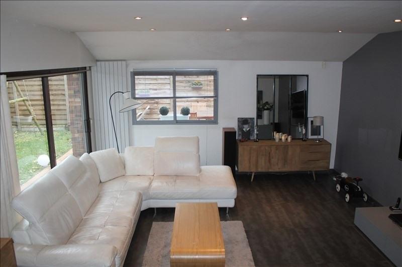 Sale house / villa Houilles 595000€ - Picture 4
