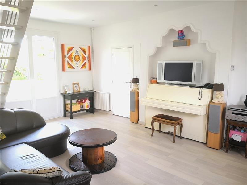 Vente maison / villa Gradignan 515000€ - Photo 10