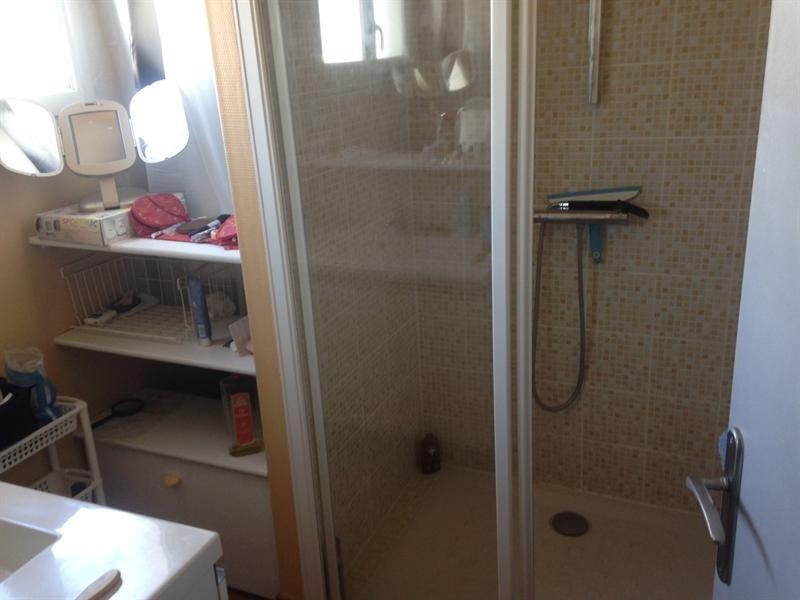 Sale apartment Royan 178500€ - Picture 3