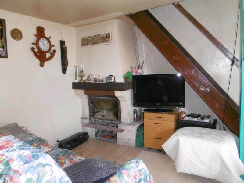 Sale house / villa Chambly 168 000€ - Picture 3
