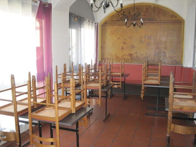 Sale empty room/storage Garches 595000€ - Picture 5