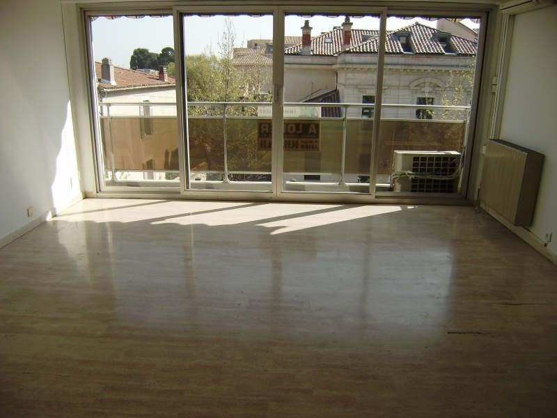 Alquiler  apartamento Salon de provence 840€ CC - Fotografía 3
